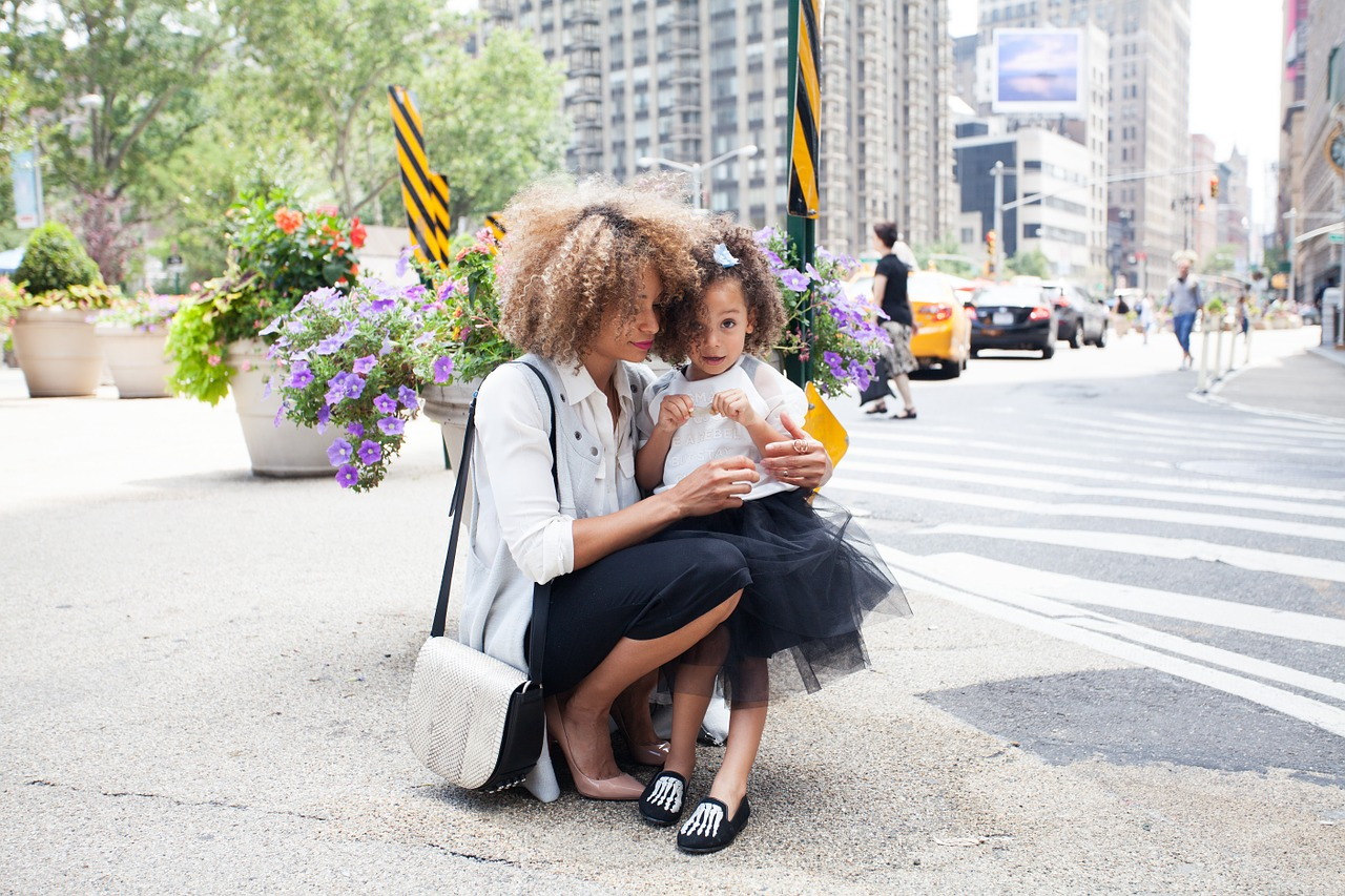 Did you judge parents before you became one? This mom is openly apologizing the working moms, now that she knows how hard their life is.