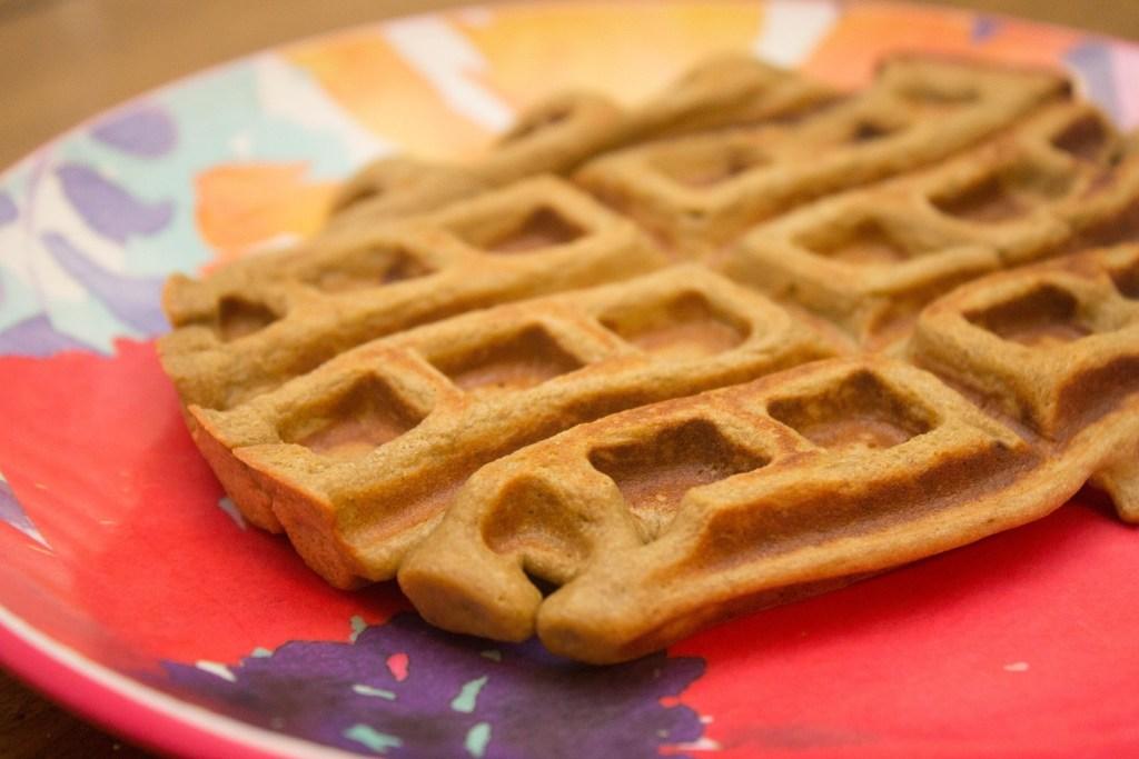 waffle-875258_1920 (2)