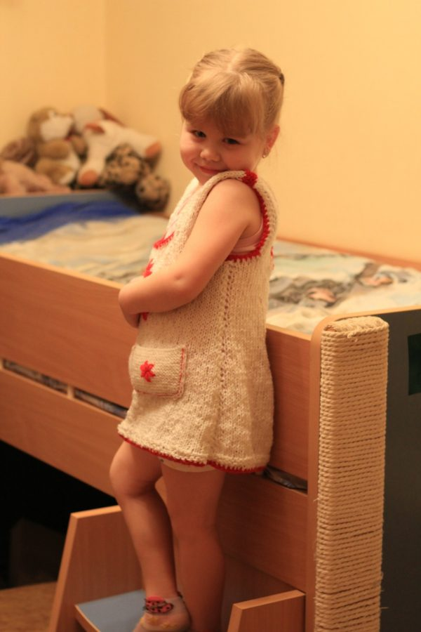 Reasons I Cant Go To Bed Yet (By Your Two-Year-Old