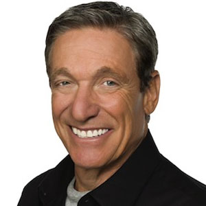 The Maury Povich Show
