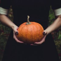 "How to Cope When Your Teen Says, ""Don't Call Me Pumpkin!"""