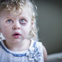 The Other Mother-Confronting An Abusive Parent And Why It Is Your Business