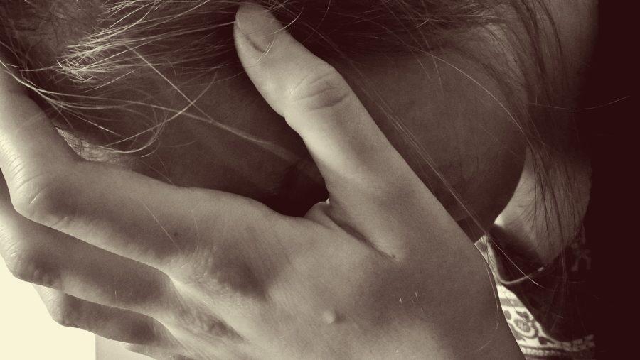 Four Myths About Postpartum Depression