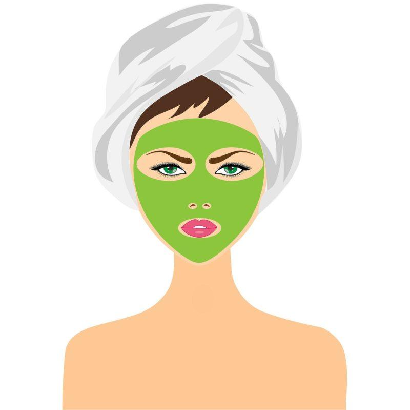 My Korean Skin Care Experience