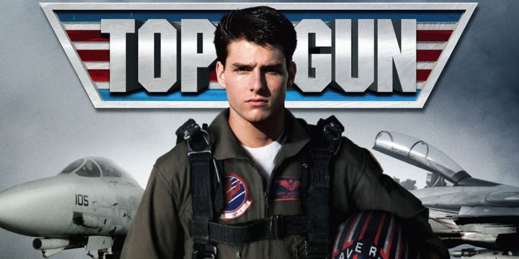 Great Balls of Fire! Top Gun 2 Is Definitely Happening