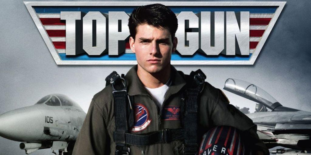 Great Balls of Fire! Top Gun 2 Is Definitely Happening