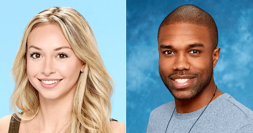 Is a TV Network Capable of Sexual Assault? This Bachelor Fan Says Yes