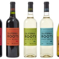 Target Introduces $5 Wine And We're Already Obsessed