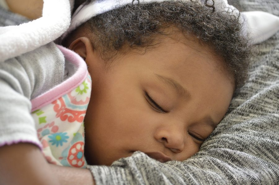 don t make these 5 dumb a sleep mistakes with your baby like i did