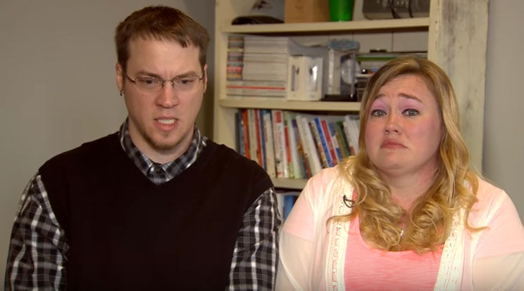 'DaddyOFive' Parents Convicted of Child Neglect, Sentenced to Probation