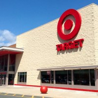 Target To Become More 'Intentional' About Thanksgiving, Ease Up On 'Christmas Creep'