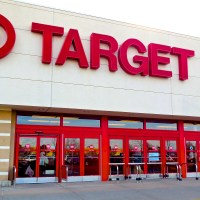 Mom Lost For Hours In Unfamiliar Target