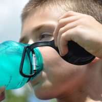 Kids' Reusable Water Bottles: An Answer to a Question Nobody Asked