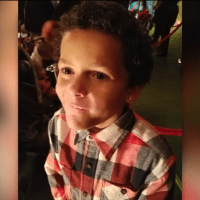 9-Year-Old Dies By Suicide After Being Bullied For Coming Out As Gay