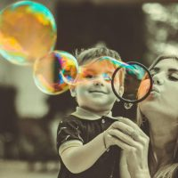 """Why I Am So Much More Than """"Just a Mom"""" and So Are You"""
