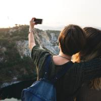 Study Shows Over 250 People Have Died Taking Selfies In Last 6 Years