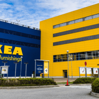 IKEA Announces Plans to Offer Marriage Counseling Services