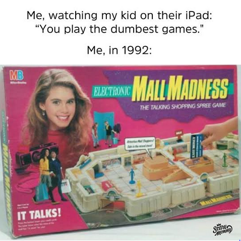 90s memes for people who grew up in the 90s Sammiches and Psych Meds by Scary Mommy5