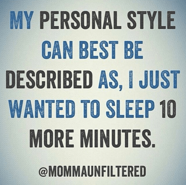 mom fashion momiform mom look memes for Sammiches and Psych Meds by mommaunfiltered