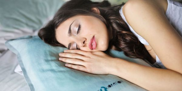New Support Group for Good Sleep Sufferers
