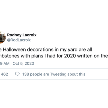 Kids continue to be kids, and parents continue to roast the shit out of them for it on Twitter, just like the good lord intended.