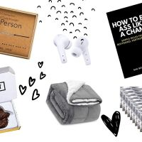 Valentine's Day Gifts To Buy Now by Sammiches and Psych Meds