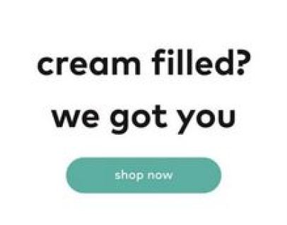 cream filled we got you hilarious sex cleanup product awkward essentials sammiches psych meds