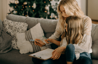 Though I went to college and had a great career, I always dreamt of being a stay-at-home mom. But it's not what I expected.