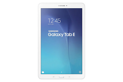 Galaxy-Tab-E-8.0