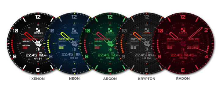 watchface-giveaway-sammobile-2