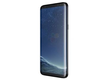 Samsung Galaxy S8 - 11