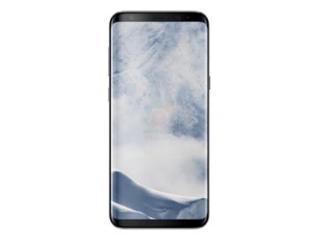 Samsung Galaxy S8 - 22