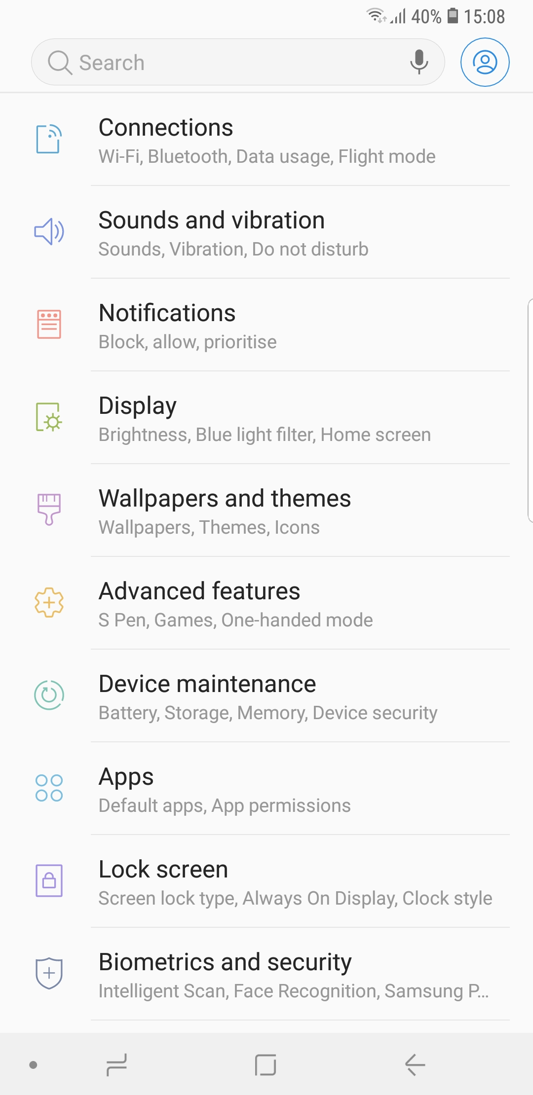Quick Launch Camera On Galaxy Note 9 In India With Always
