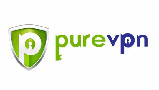 purevpn logo