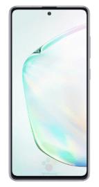 Samsung Galaxy Note10 Lite SM N770F 1576605821 0 0