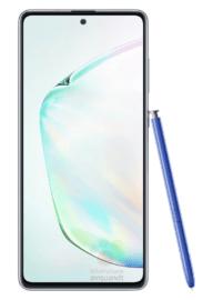 Samsung Galaxy Note10 Lite SM N770F 1576605827 0 0