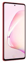 Samsung Galaxy Note10 Lite SM N770F 1576605872 0 0