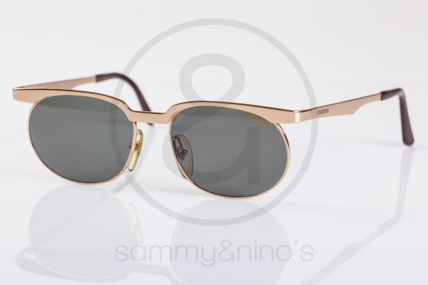 Carrera 5476- Vintage Sunglasses – Sammy Ninos_1