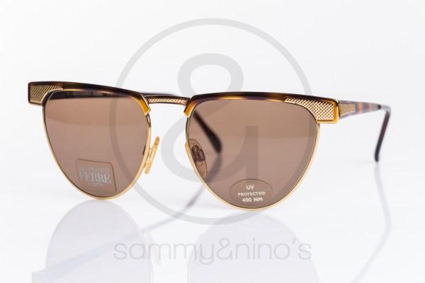 vintage Gianfrano Ferre GFF 87S sunglasses sammyninos 1
