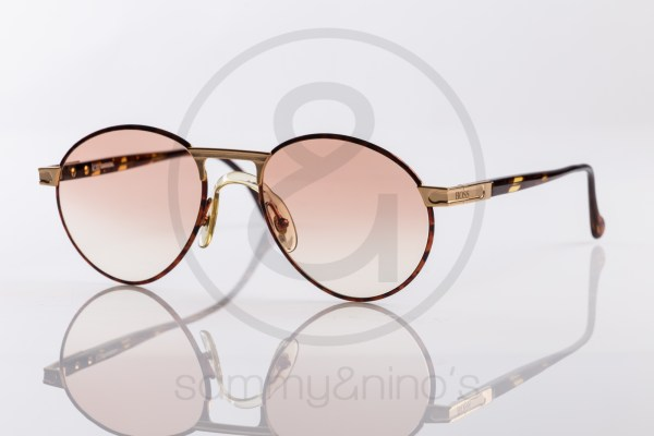 vintage Boss by Carrera 5154 sunglasses sammyninos 1