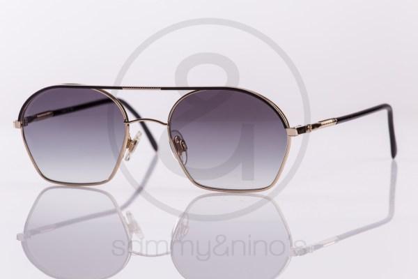 vintage Alfa Romeo 88 sunglasses sammyninos 1
