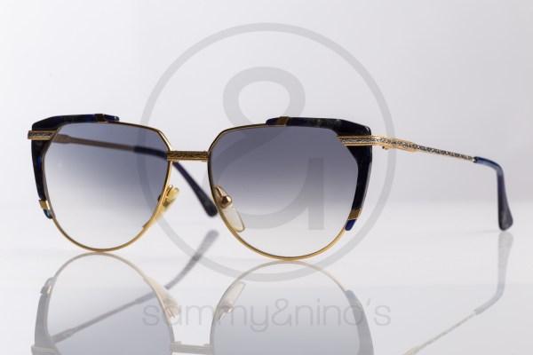 vintage Annabella 110 sunglasses sammyninos 1