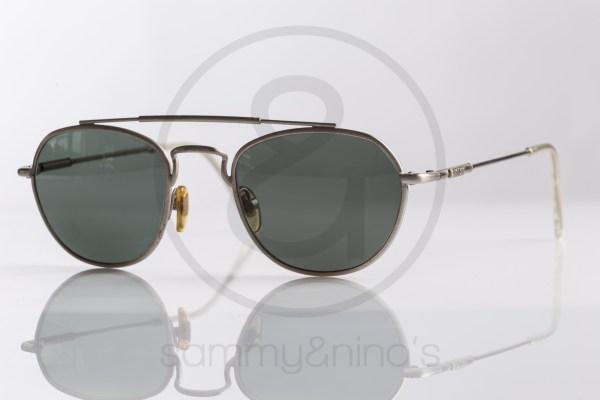 vintage DKNY 619 sunglasses sammyninos frames 1