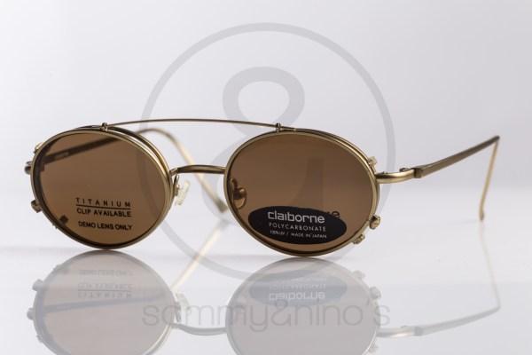 vintage Liz Claiborne C557 sunglasses sammyninos 1