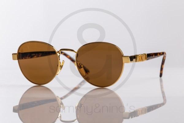 vintage Moschino by Persol MC433 sunglasses sammyninos frames 1