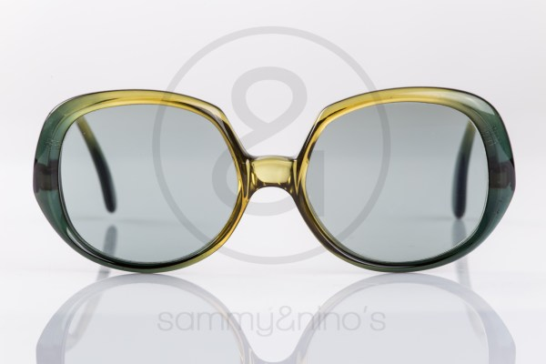vintage-christian-dior-sunglasses-2