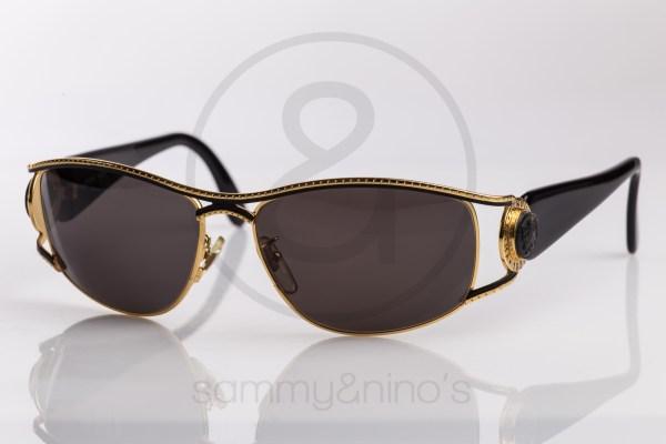 vintage-fendi-sunglasses-sl7025-1