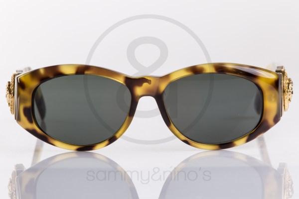 vintage-gianni-versace-sunglasses-424-2