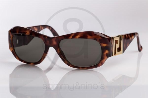 vintage-gianni-versace-sunglasses-t75-1