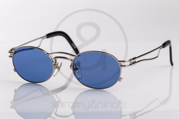 vintage-jean-paul-gaultier-sunglasses-56-3173-jpg-21